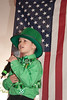 St Patrick's Day Festival 2010 - LITTLE LEPRECHAUNS :