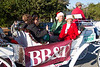 Emerald Isle 2012 Christmas Parade :